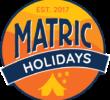 MatricHol logo