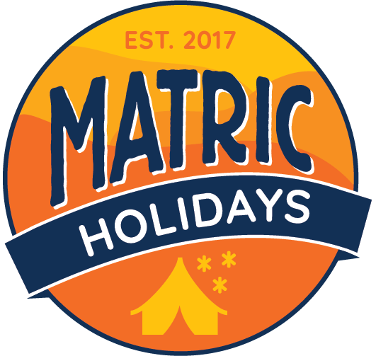 Matric Holidays